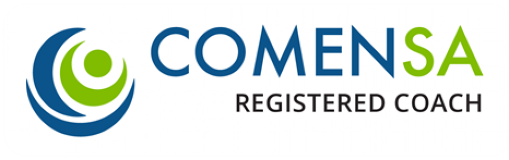 COMENSA Registered Member